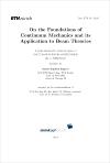 titlepage_dissertation