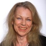 Ursula Graf